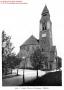 1919-08-31-zbb-st-marien-kirche-friedenau-ansicht