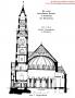 1919-08-31-zbb-st-marien-kirche-friedenau-schnitt