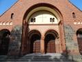 2014-08-03-st-marien-kirche-friedenau-053-klein-a