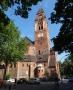2014-08-03-st-marien-kirche-friedenau-099-klein-a