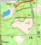 1986-nva-grunewald-kiesgrube-teufelssee