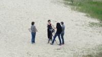 2015-06-10-kiesgrube-teufelssee-dsc00689-klein