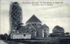 1910-07-00-st-marienkirche-spandau