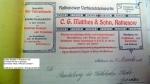 1910-11-05-2014-08-27-st-marienkirche-spandau-pfarrarchiv-bauakten-0091-klein