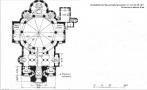1911-06-24-zbb-nr-51-grundriss