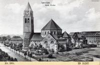 1911-ca-spandau-katholische-kirche-klein