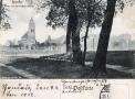 1912-01-24-st-marien-kirche-spandau-klein