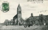 1912-05-22-st-marien-kirche-spandau-klein