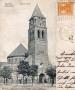 1918-03-06-st-marienkirche-spandau-klein