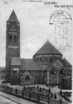 1918-03-23-st-marienkirche-spandau-klein