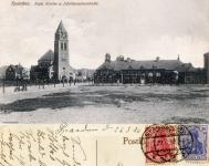 1920-05-26-st-marienkirche-spandau-klein
