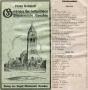 1924-franz-kohstall-geschichte-der-kath-pfarrgemeinde-spandau