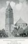 1952-st-marien-kirche-nach-wiederaufbau-klein