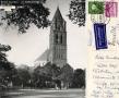 1959-10-16-stmarienkirchespandau-askanierring-klein
