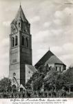 1960-st-marienkirche-spandau-50-jahre-klein