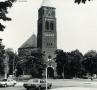 1987-08-00-ca-st-marien-kirche-spandau-klein-a