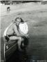 1953-mops-neu-und-unbespannt-am-kuhhorn