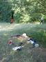 2006-07-18cimg9529-2-klein