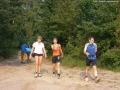 2007-08-14-dienstag-4-klein