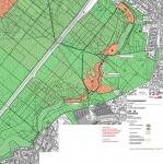 2018-landschaftsschutzgebiet-grunewald-3
