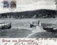 1901-lindwerder-und-grunewaldturm-a-klein