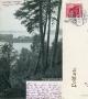 1903-lindwerder-klein