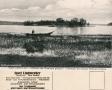 1905-ca-lindwerder-klein