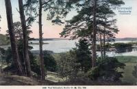 1905-lindwerder-verlag-paul-schnabel-klein