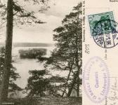 1907-05-20-lindwerder-klein