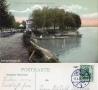 1907-lindwerder-klein