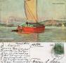 1908-ca-paul-schreckhaase-gest-1912-lindwerder-klein