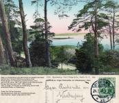 1909-bei-lindwerder-24-09-1910-edgar-von-wiedersperg-klein_0