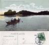 1909-lindwerder-kalisch-klein