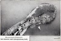 1910-lindwerder-luftwegweiser-2aq-klein