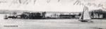 1911-lieper-bucht-klein-a