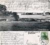 1911-lieper-bucht-klein