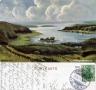 1911-lieper-bucht-kuenstlerkarte-klein