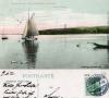 1912-grunewaldturm-lieper-bucht