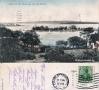 1914-kleine-fenster-klein