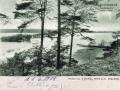 1919-06-01-lindwerder-klein