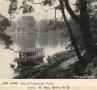 1920-alte-liebe-blick-auf-lindwerder-klein