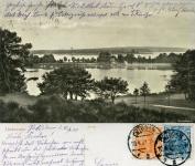 1921-04-10-lindwerder-klein