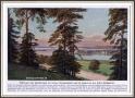1927-ca-blick-von-den-havelberger-klein