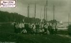 1928-ca-lindwerder-vielleicht-klein