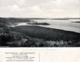 1935-ca-insel-lindwerder-klein
