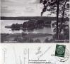 1936-lindwerder-klein