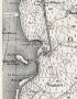 1941-08-waldpark-grunewald-die-baukunst-04-bestandsplan-1941-lieper-bucht