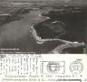 1942-lieper-bucht-mit-grunewaldturm