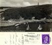 1943-07-18-kahnschaenke-lieper-bucht-klein