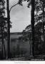 1948-insel-lindwerder-klein